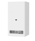 Arca Pocket 24 F 24 kW + Kit evacuare