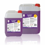 Cleanex Instal 10 Kg